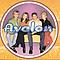 Avalon - A Maze of Grace album