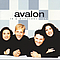 Avalon - In A Different Light album