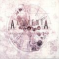 Axamenta - Ever-Arch-I-Tech-Ture альбом