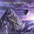 Axel Rudi Pell - Black Moon Pyramid альбом