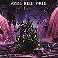 Axel Rudi Pell - Oceans of Time альбом
