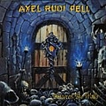 Axel Rudi Pell - Between the Walls альбом