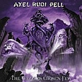 Axel Rudi Pell - The Wizards Chosen Few (disc 1) альбом