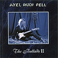 Axel Rudi Pell - The Ballads II альбом