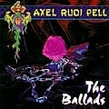 Axel Rudi Pell - The Ballads альбом