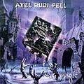 Axel Rudi Pell - Magic альбом