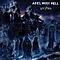 Axel Rudi Pell - Mystica альбом