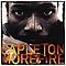 Capleton - More Fire album