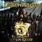 Los Super Reyes - El Regreso De Los Reyes album