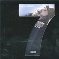 Carlos Varela - Siete альбом