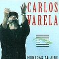 Carlos Varela - Monedas al aire альбом