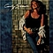 Carly Simon - Have You Seen Me Lately? album