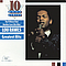 Lou Rawls - Greatest Hits album