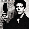 Lou Reed - The Bells album