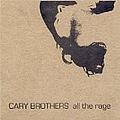 Cary Brothers - All the Rage album