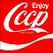 Cccp - Enjoy CCCP - Danza альбом