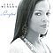 CeCe Winans - Purified album