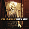 Celia Cruz - Celia Cruz Hits Mix album