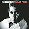 Charley Pride - The Essential Charley Pride album