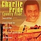 Charley Pride - Country Pride album