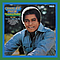 Charley Pride - Country Feelin' album