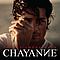 Chayanne - No Hay Imposibles album