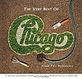 Chicago - The Very Best of Chicago album