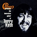 Chicago - Chicago Presents The Innovative Guitar Of Terry Kath album
