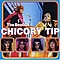 Chicory Tip - Best Of album
