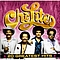 The Chi-Lites - Greatest Hits album