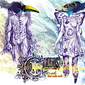 Chiodos - All's Well That Ends Well (Deluxe Edition) альбом