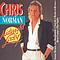 Chris Norman - Midnight Lady album