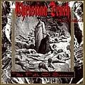 Christian Death - The Path of Sorrows album