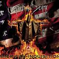 Christian Death - American Inquisition album