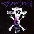 Christian Death - Sexy Death God album