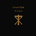 Christian Death - The Scriptures album