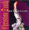Christian Death - The Iron Mask album