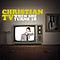 Christian TV - When She Turns 18 альбом