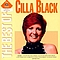 Cilla Black - The Best Of The EMI Years album