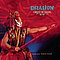 Cirque Du Soleil - Dralion album