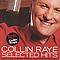 Collin Raye - Selected Hits album