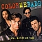 Color Me Badd - Young, Gifted And Badd (The Remixes) альбом