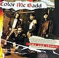 Color Me Badd - Time & Chance альбом