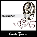 Connie Francis - Christmas Time album