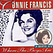 Connie Francis - Where the Boys Are album