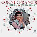 Connie Francis - Christmas in My Heart album