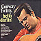 Conway Twitty - Hello Darlin' album