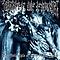 Cradle Of Filth - The Principle of Evil Made Flesh альбом