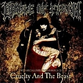 Cradle Of Filth - Cruelty and the Beast (bonus disc) альбом