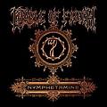 Cradle Of Filth - Nymphetamine (disc 2) альбом